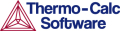 Thermo-Calc Software AB